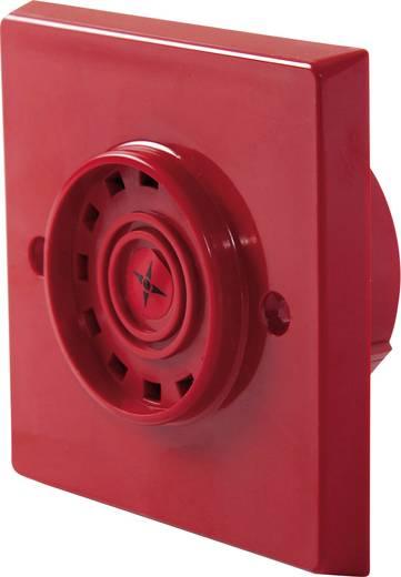 Sirene ComPro Askari Compact Meertonig 12 V/DC, 24 V/DC 106 dB