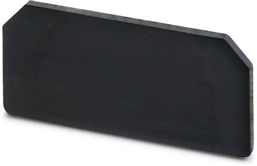 Phoenix Contact DP-UKK 3/5 BK DP-UKK 3/5 BK - afstandplaat 50 stuks