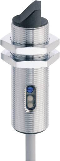 Contrinex LTK-1180W-103 Reflectie-lichtknop 10 - 36 V/DC 1 stuks