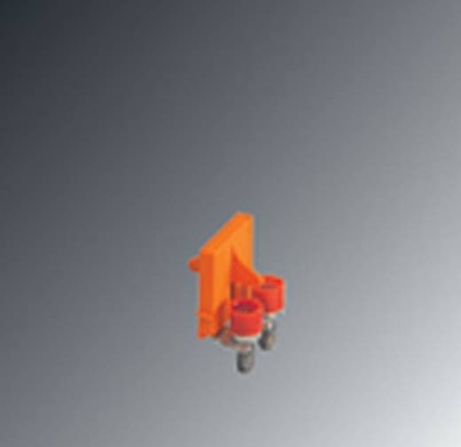 Phoenix Contact SB 2-8-T SB 2-8-T - schakelbrug 10 stuks