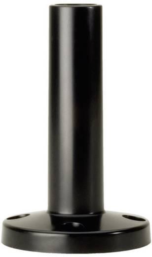 ComPro CO ST Signaalgever voet Geschikt voor serie (signaaltechniek) Signaalelement serie CO ST40, Signaalelement serie CO ST70