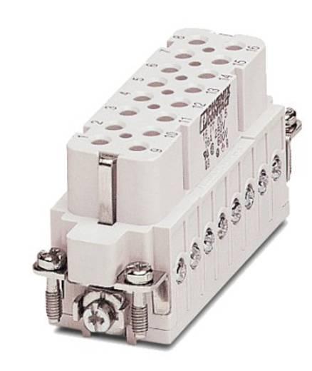 HC-Een 16-EBUS - contact insert