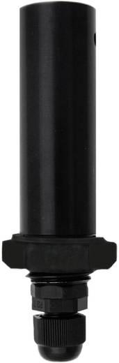 ComPro CO ST Signaalgever buisadapter Geschikt voor serie (signaaltechniek) Signaalelement serie CO ST40, Signaale