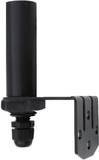 ComPro CO ST Signaalgever montagehaak Geschikt voor serie (signaaltechniek) Signaalelement serie CO ST40, Signaalelement serie CO ST70