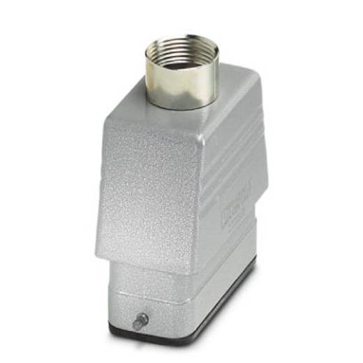 Phoenix Contact HC-D 15-TFL-66 / O1M20G Afdekkap 10 stuks