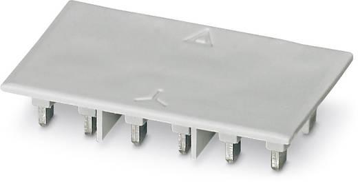 HC-MOT-ST / DR BR - star-delta bridge HC-MOT-ST/DR-BR Phoenix Contact Inhoud: 10 stuks