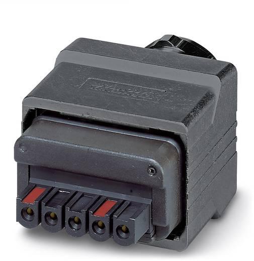 VS-PPC-C2-MSTB-POBK-P13-A5-SP - power stekkerverbindingen 1657892 Phoenix Contact 1 stuks