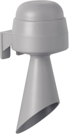 Werma Signaltechnik 584.000.75 Hoorn Continu geluid 24 V/AC, 24 V/DC 98 dB