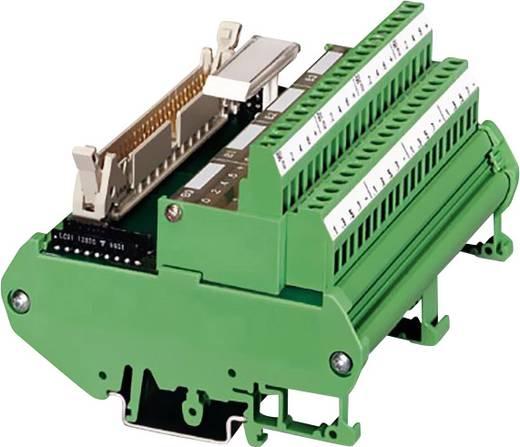 FLKM 14/LA/PLC - Passieve module FLKM 14/LA/PLC Phoenix Contact Inhoud: 5 stuks