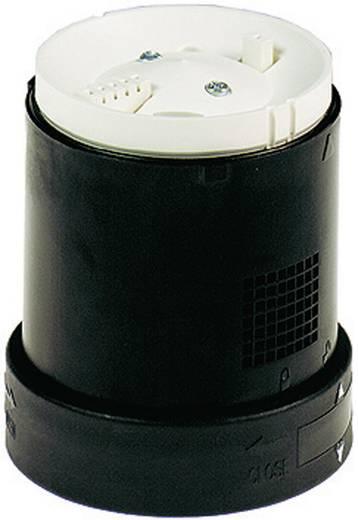 Schneider Electric XVBC9B Sirene Zwart Continu geluid, Pulstoom
