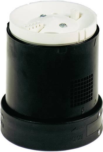 Schneider Electric XVBC9M Sirene Zwart Continu geluid, Pulstoom