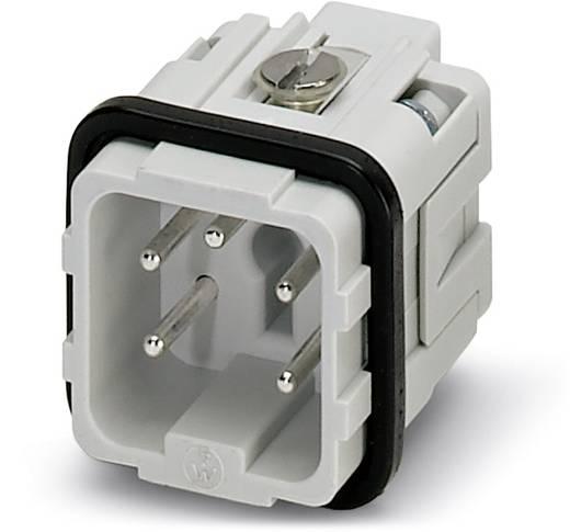 HC-A 4-ESTS - contact insert