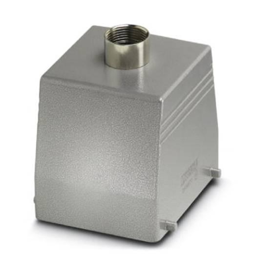 Phoenix Contact HC-B 32-TFQ-80 / M1PG21G Afdekkap 10 stuks