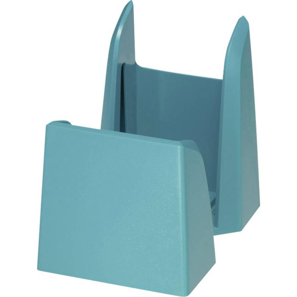 Phoenix Contact 5146656 BLUEMARK CLED-STACKER 20 Stapelkapsling för Bluemark skrivare 1 st