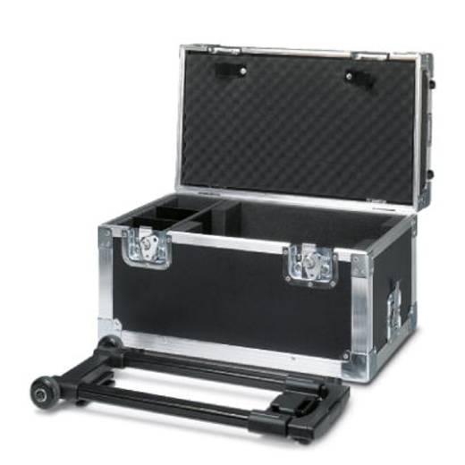 Phoenix Contact TL CASE TL CASE - Transportkoffer 1 stuks