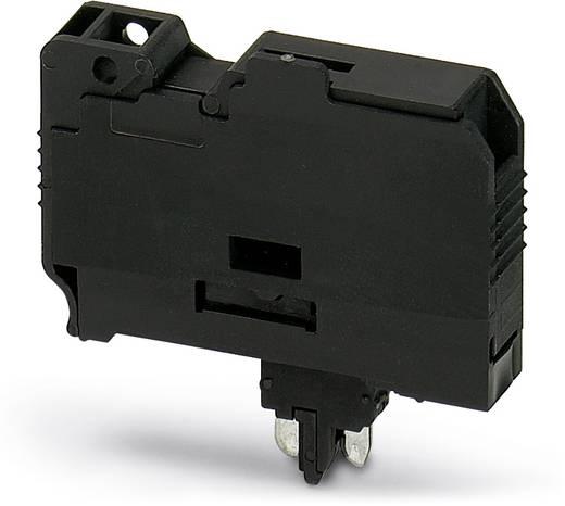 Phoenix Contact P-FU 6,3X32 LED 60 P-FU 6,3X32 LED 60 - zekeringstekker 10 stuks