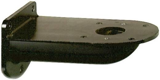 Schneider Electric XVBC12 Signaalgever bevestigingshaak XVB Geschikt voor serie (signaaltechniek) Signaalelement serie XVB