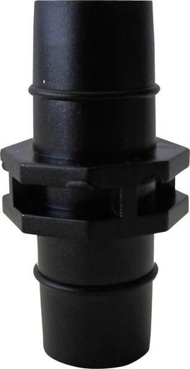 Werma Signaltechnik 975.853.01 Signaalgever verbindingsstuk Geschikt voor serie (signaaltechniek) Lamp 852