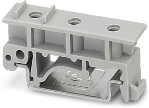 Phoenix Contact HCC 4-FE HCC 4-FE - voetelement 50 stuks
