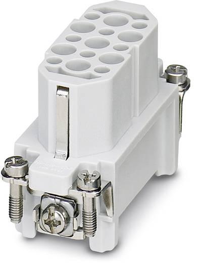 Phoenix Contact HC-D 15-I-CT-F HC-D 15-I-CT-F - contact insert 1 stuks