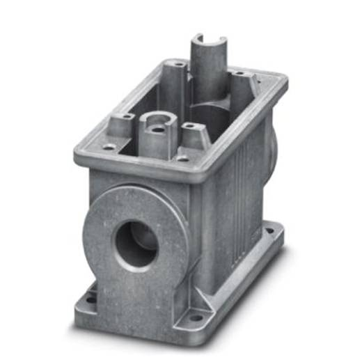 Phoenix Contact HC-ADV-B10-SHFH-2STM20-EEE Socketbehuzing 1 stuks