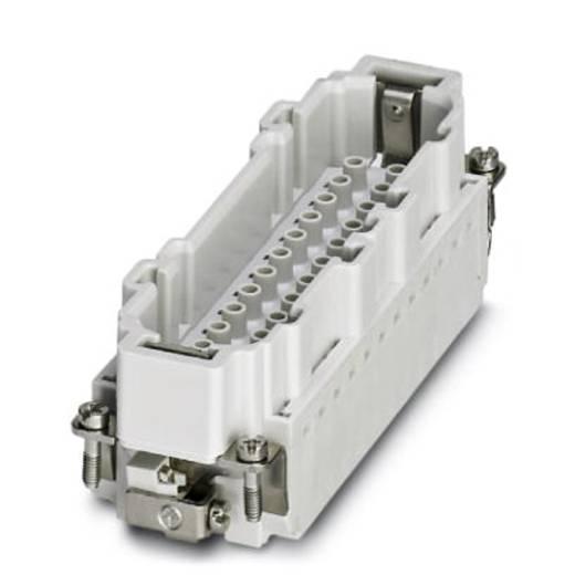 Phoenix Contact HC-B 24-I-CT-M-48 HC-B 24-I-CT-M-48 - contact insert 10 stuks