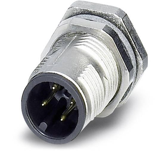 Phoenix Contact SACC-DSI-MS-4CON-M12 SCO Inhoud: 20 stuks