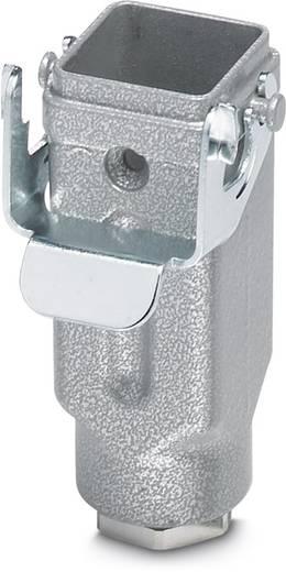 Phoenix Contact HC-D 7-KML-61 / M1PG11 Koppelingsbehuizing 10 stuks