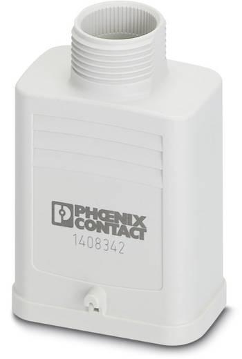 Phoenix Contact HC-COM-K-TFL-O1PG16-G Afdekkap 2 stuks