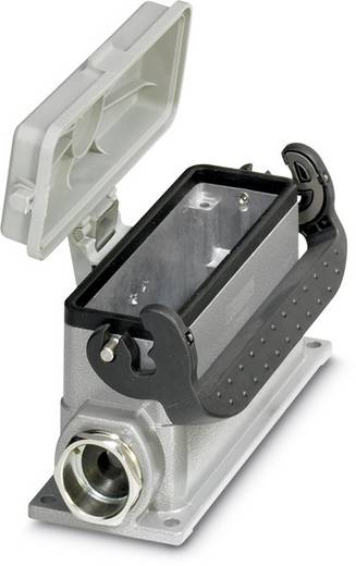 Phoenix Contact HC-B 24-SMLD-67 / M1PG21 Socketbehuzing 10 stuks