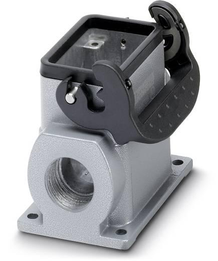 Phoenix Contact HC-B 6-SML-52 / O1M20 Socketbehuzing 10 stuks