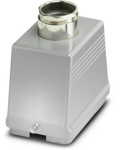 Phoenix Contact HC-B 48-TFL-96 / M1PG29G Afdekkap 1 stuks