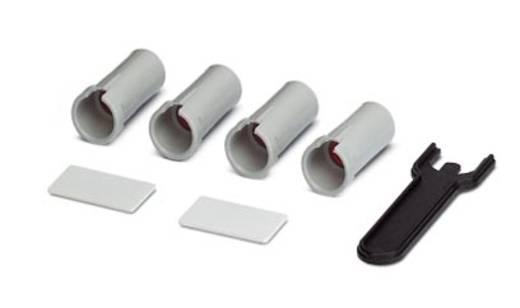 Phoenix Contact CMS-P1-PENDEPOT CMS-P1-PENDEPOT - accessoires 1 stuks