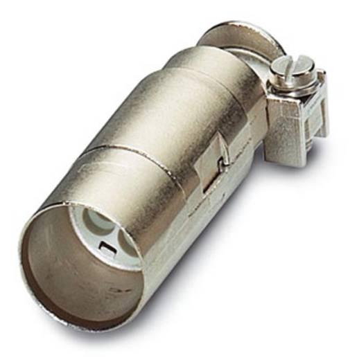 HC-M-EMV-BU / 3-9,5 - contact insert HC-M-EMV-BU / 3-9,5 Phoenix Contact Inhoud: 1 stuks