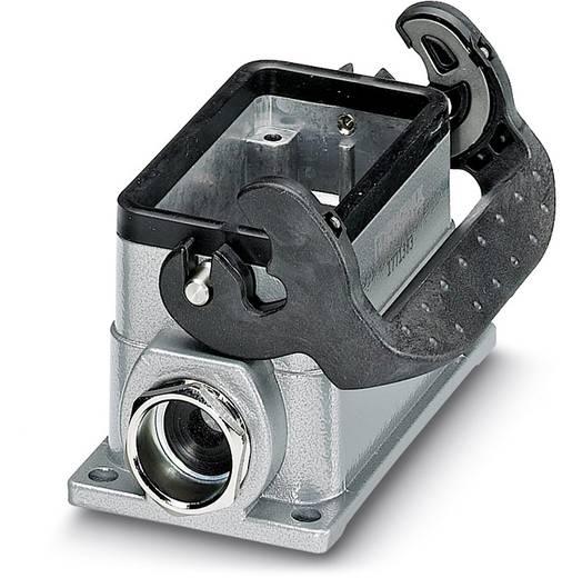 Phoenix Contact HC-B 6-SML-52 / M1PG16 Socketbehuzing 10 stuks
