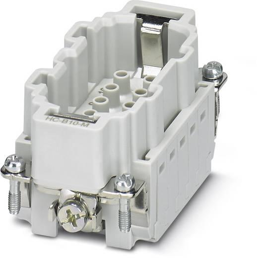 Phoenix Contact HC-B 10-I-CT-M 1 stuks