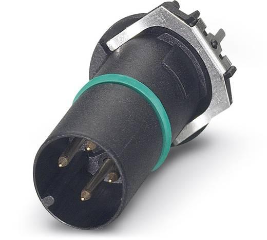 Phoenix Contact SACC-CI-M12MS-4CON-L180 THR SH Inhoud: 60 stuks