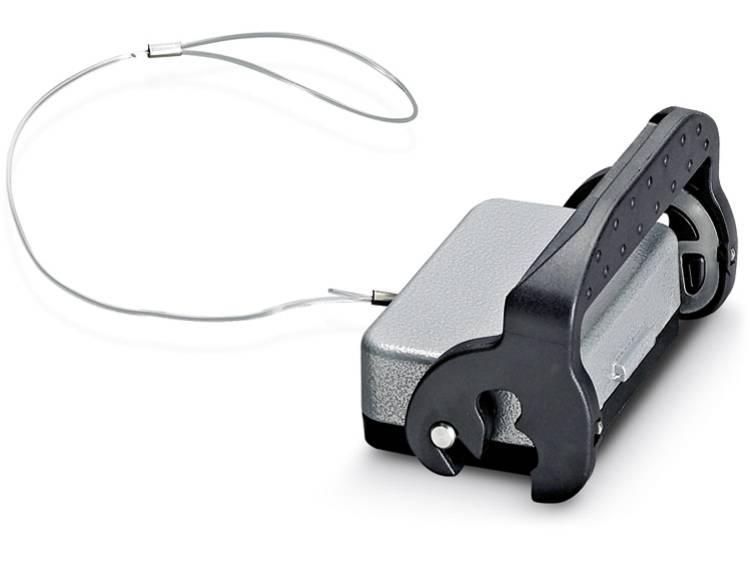Phoenix Contact HC-B 10-SD-MLT-FS-AL 10 stuks