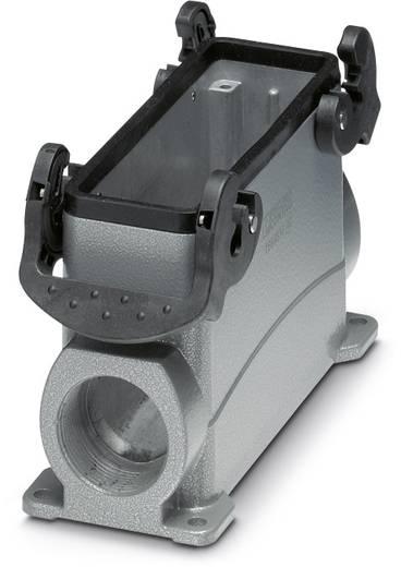 Phoenix Contact HC-B 24-SMQ-84 / O1M32 Socketbehuzing 10 stuks