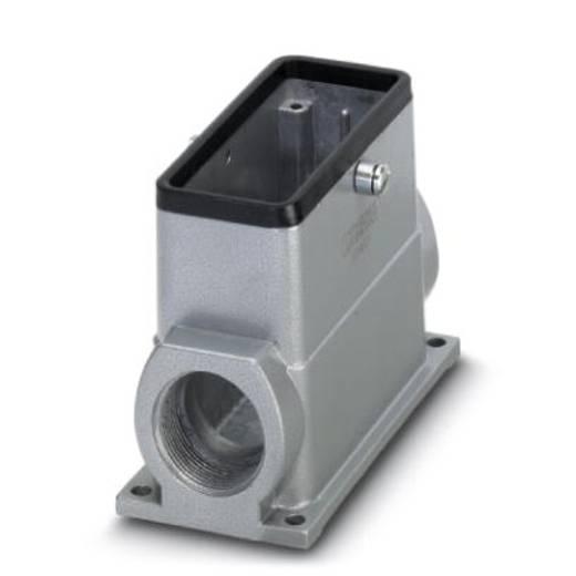 Phoenix Contact HC-B 16-SFZ-84/O1M32 Socketbehuzing 10 stuks