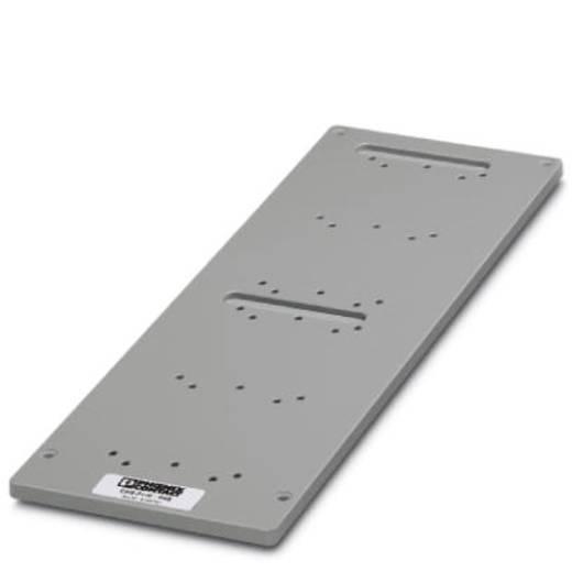 Phoenix Contact CMS-P1-M/PAB CMS-P1-M/PAB - accessoires 1 stuks