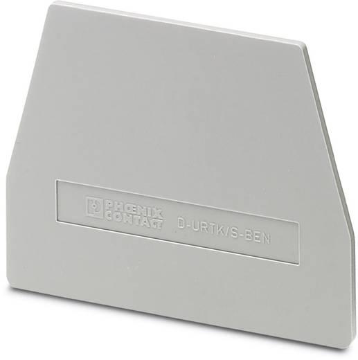 D-RSC 5-F D-RSC 5-F Phoenix Contact Inhoud: 50 stuk