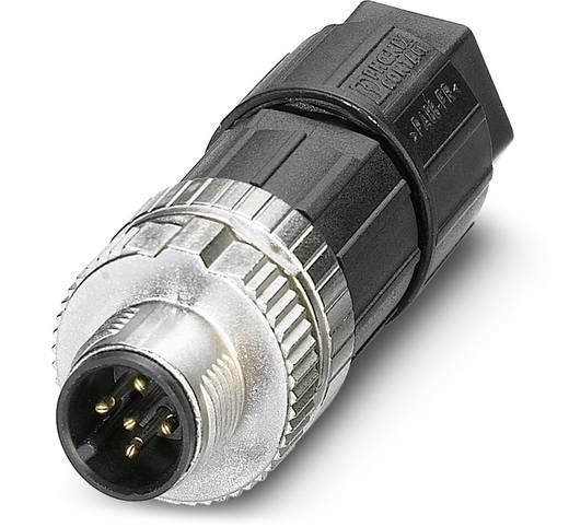Phoenix Contact SACC-MS-5SC M SCO Inhoud: 1 stuks