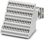 HC-D 64-A-UT-PER-F - Terminal Adapter
