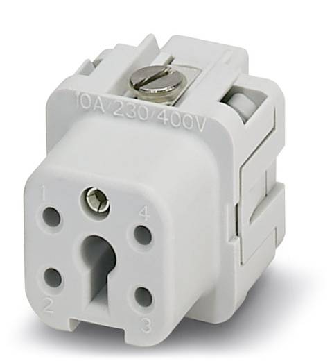 HC-A 4-EBUS - contact insert