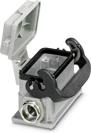 Phoenix Contact HC-B 6-SMLD-52 / M1PG16 Socketbehuzing 10 stuks