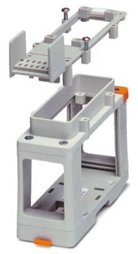 HC-SMP 150-B16 - stekkermontageplaat HC-SMP 150-B16 Phoenix Contact Inhoud: 5 stuks