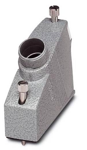 Phoenix Contact VC-MP-T2-R VC-MP-T2-R - behuizing 5 stuks