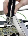 SMD desoldeerpincet Chip tool