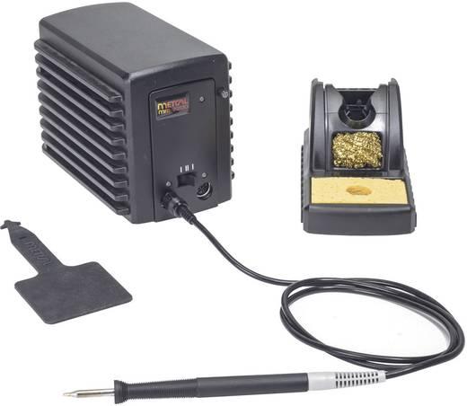 Soldeer-/desoldeerstation Analoog 60 W OKI by Metcal MFR-2210 +380 °C (max)